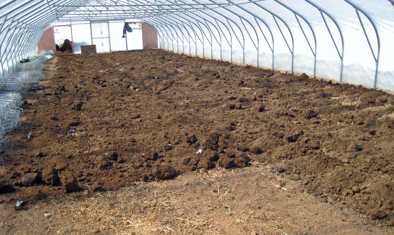Gh4 compost