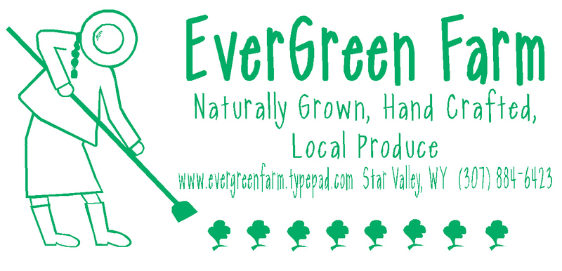Evergreen_farm_logo