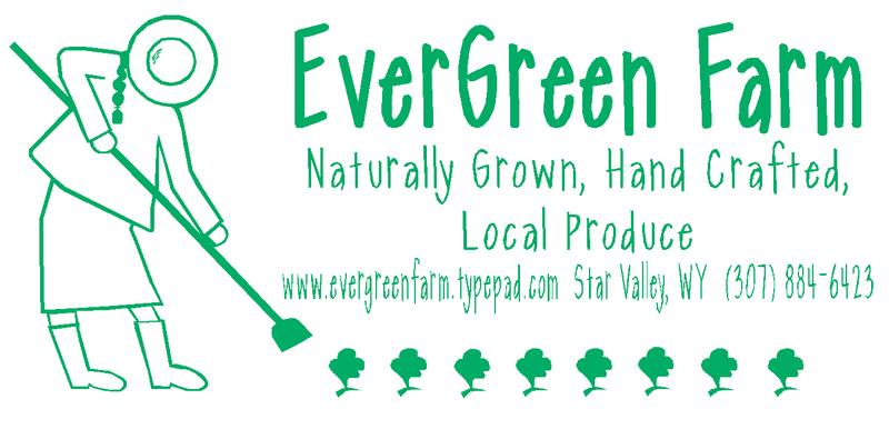 Evergreen_farm_logo