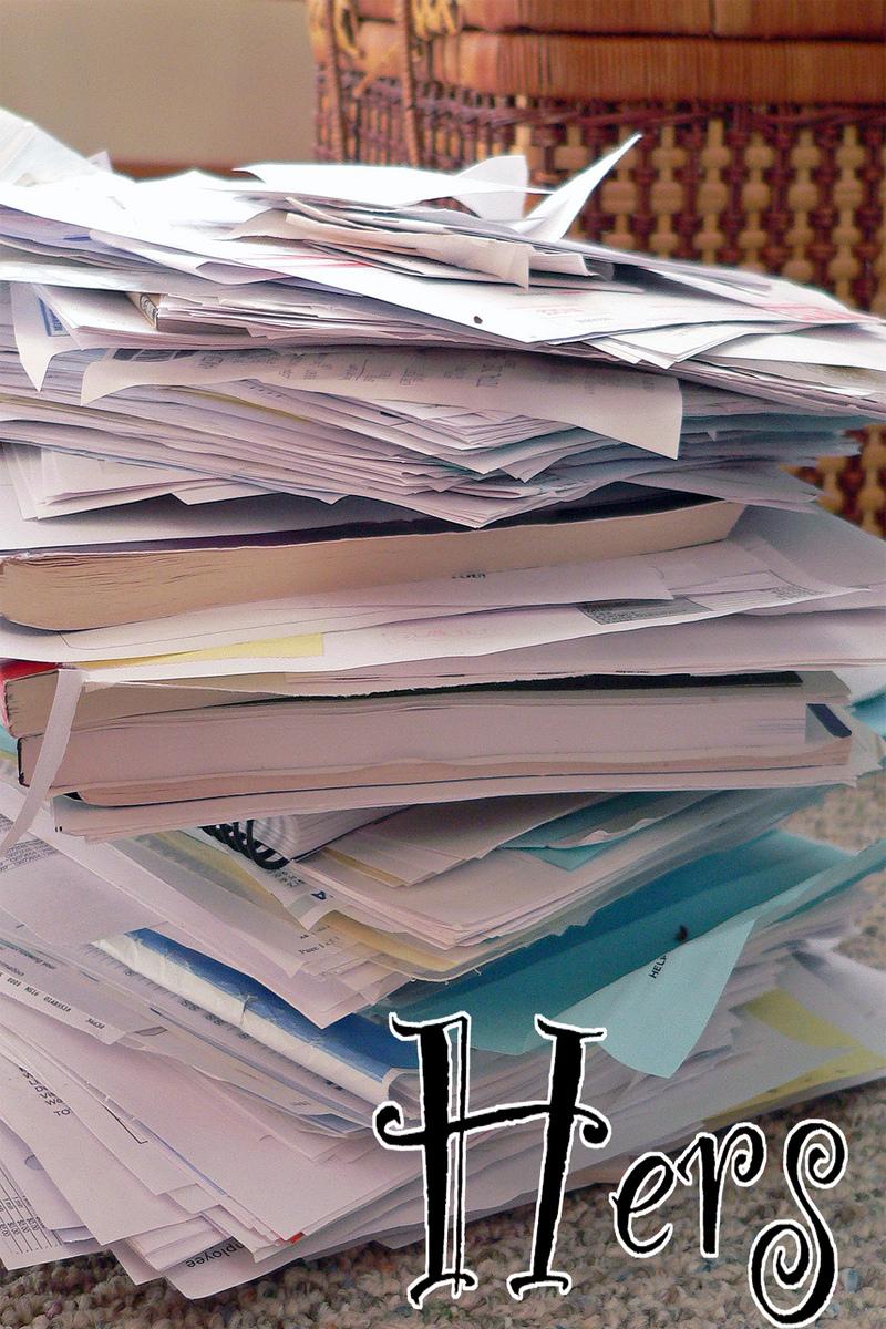 Paperwork_4