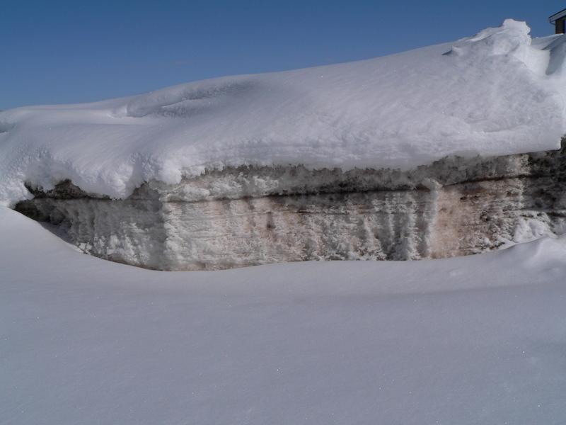 Snow_layers